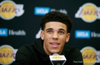 Will Lonzo Ball Live Up to the Hype?