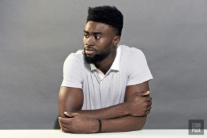 Boston Celtics small forward Jaylen Brown has been invited to speak at Harvard University and other schools