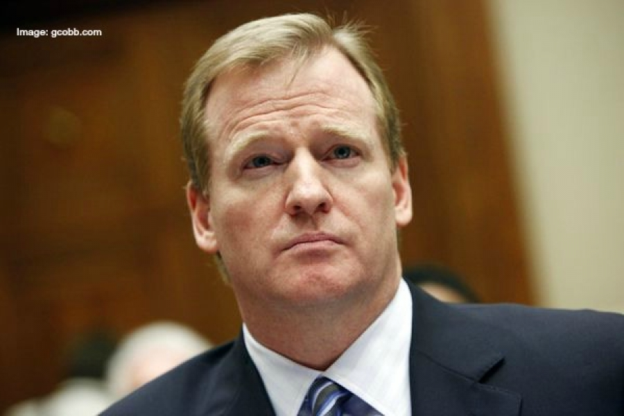 Roger Goodell Meets With NFL Owners; Ezekial Elliot Back to Court
