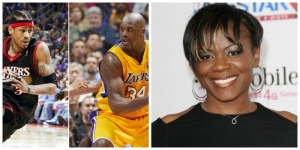 Allen Iverson, Shaquille O'Neal, Sheryl Swoopes named to 2016 Naismith Memorial Basketball Hall of Fame class