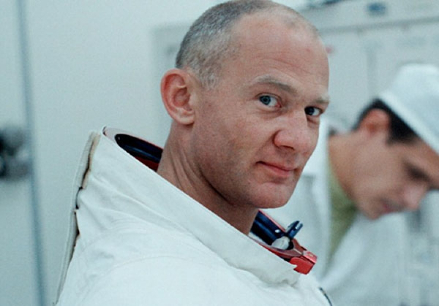 Apollo 11 is a trip you should take | MOVIE REVIEW