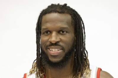 DeMarre Carroll acquired by the Brooklyn Nets from Toronto in exchange for Justin Hamilton