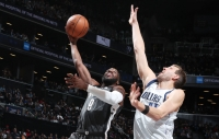 Brooklyn Nets Demolish Dallas Mavericks 127-88 | 411SportsTV News