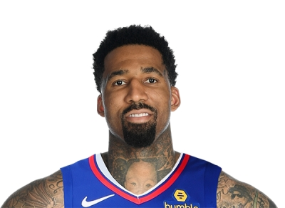 Free agent, Wilson Chandler, signs with Brooklyn Net